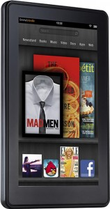 picture of 1SaleADay SellOff - New Deal Every 30 Min - Kindle Fire HD $189.99