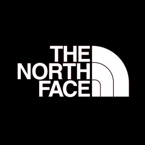 picture of Moosejaw up to 70% off on The North Face Sale