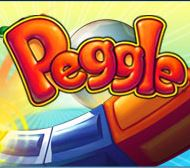 picture of Free Popcap Peggle Game for PC/Mac