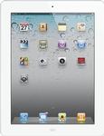picture of Refurbished iPad 3 16GB Wi-Fi Sale