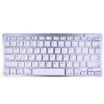SANOXY Bluetooth Keyboard for iPad Sale