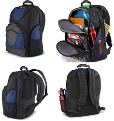 picture of Toshiba Extreme Backpack for Notebooks up to 16