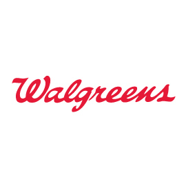 picture of Walgreens Free Shipping No Minimum