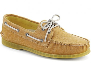 picture of Sperry Top-Sider Up to 50% Off Semi-Annual Sale