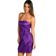 6pm-max-cleo-dress