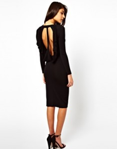 picture of ASOS - Up to 70% Off Mid-Season Sale