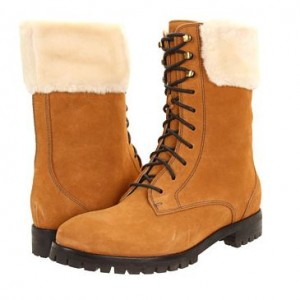 Cole Haan Air Becca Short Boot