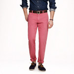 picture of Extra 25% Off at J. Crew