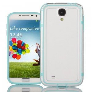 picture of Extra 50% off Samsung Galaxy S4 KaysCase Sale