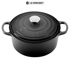 picture of Up to 30% Off Le Creuset Enameled Cast-Iron Cookware