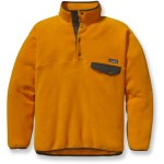 picture of REI Deal of the Week - Upto 62% off Jacket Sale