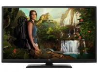 TCL_LE40FHDE3000_40-in-HDTV_tiger