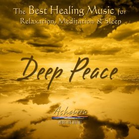 picture of Free - Relaxation and Meditation Sampler MP3s