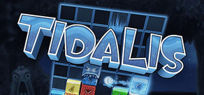 picture of Tidalis (PC Download) - Steam