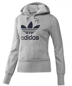 adidas-womens-trefoil-hoodie