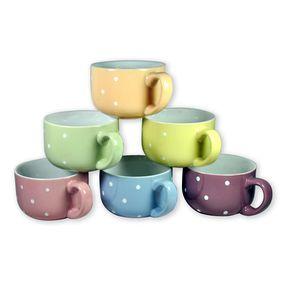 amz_6-pc-mug-set