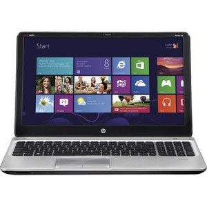 bestbuy-HP-ENVY-15-6-Ultrabook