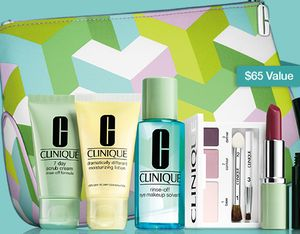 clinique-free-gift_april-may13