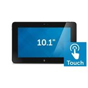 dell-latitude-10-inch-tablet-touch