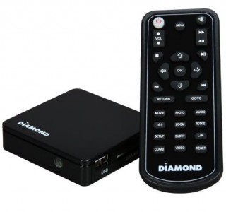 diamond-mini-media-player_MP700-newegg