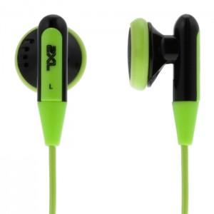 picture of Massive Discount on Skullcandy Headphones