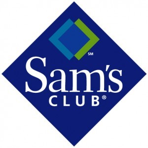 picture of Free Printable 1-Day Sam's Club Shopping Pass