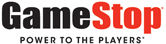 GameStop $9.99 Video Game Sale - Free Shipping
