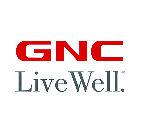 picture of GNC - $10 Off $20 In-Store Deal