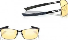 gunnar-optiks-gaming-glasses_VAY-0010
