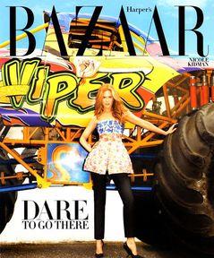 harpers-bazaar-cover