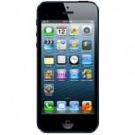 iPhone-5-BLACK_sprint