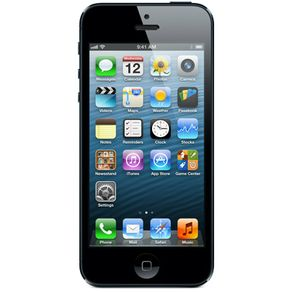 iPhone-5-BLACK_sprint
