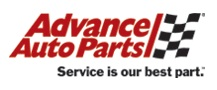 picture of Advance Auto Parts $50 off $125 Coupon Code