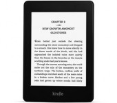 Kindle paperwhite e-reader 1 Day Sale