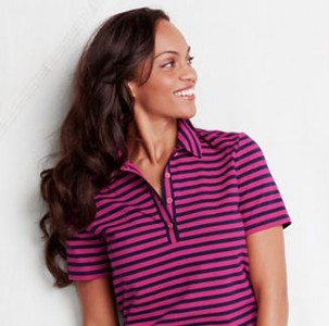 lands-end_womens-polo
