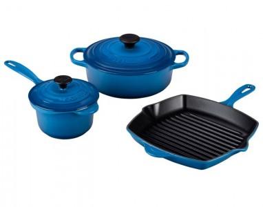 le-creuset-cookware-set