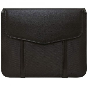 picture of Leather Sleeve for iPad, Android Tablets Sale