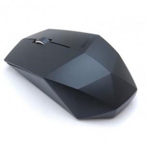lenovo-N50-wireless-mouse