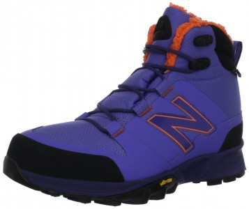 picture of New Balance Women's Hiking Boot Sale
