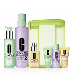 picture of New Clinique Mother's Day Gift Sets