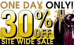 perfumania_30-percent_1-day-sale