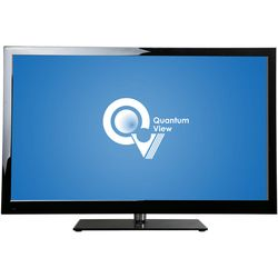 quantum-view-55-in-tv-at-walmart