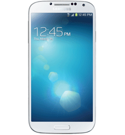 Samsung Galaxy S4 – 4G Smartphone (T-Mobile)
