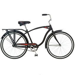 schwinn-26in-mens-delmar-cruiser-bike