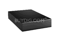 picture of Seagate 3TB USB 3.0 External Hard Drive Sale