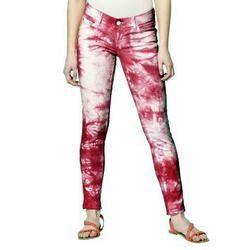 target-skinny-jeans