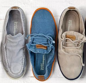 timberland-earthkeepers-shoes