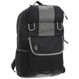 timbuk2-amnesia-laptop-backpack