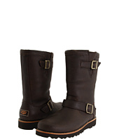 picture of Upto 75% off UGG's at 6pm