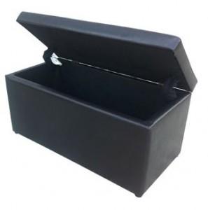 walmart-mainstays-storage-bench